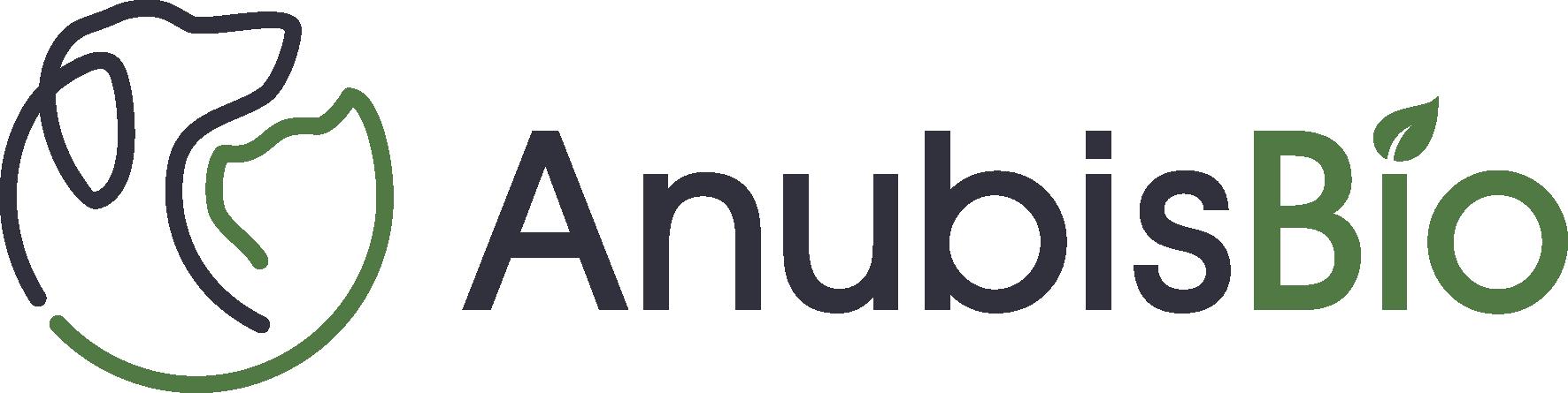 AnubisBio